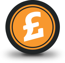 Interest Free APR Finance | Flexible Finance from Halfords
