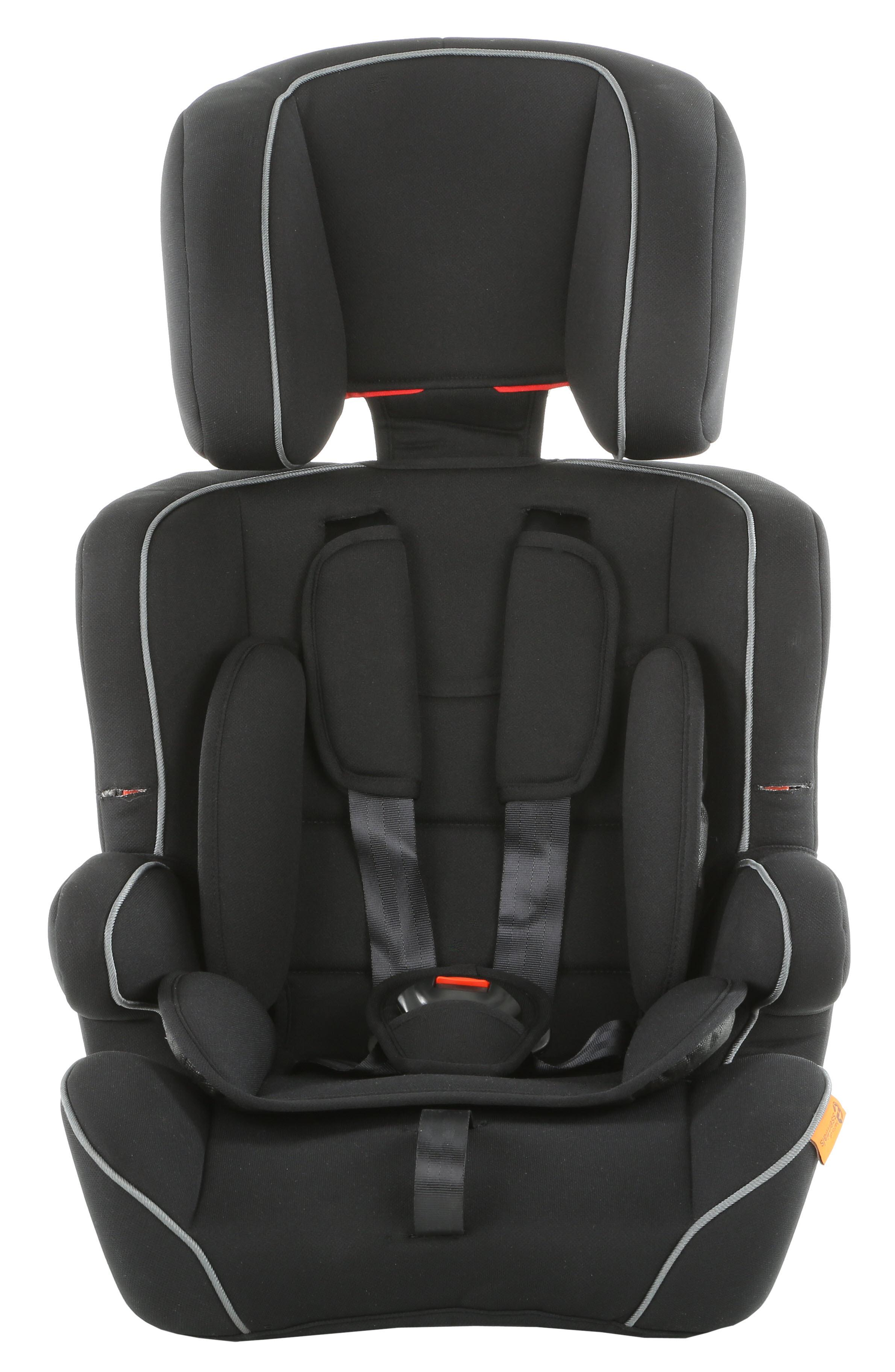 halfords essentials group 1 2 3 chi rh halfords com halfords car seat guidelines halfords car seat advice