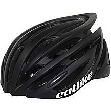 image of Catlike Veleta Bike Helmet
