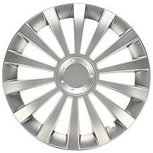 "image of Meridian Wheel Trims 13"" - Set of 4"