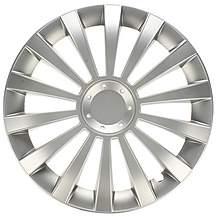 "image of Meridian Wheel Trims 13"" - Set of 4"