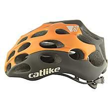 image of Catlike Mixino Bike Helmet