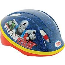 image of Thomas & Friends Bike Safety Helmet