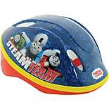 Thomas & Friends Bike Safety Helmet