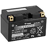 Yuasa YTZ10-S Powersport Motorcycle Battery
