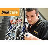 Halfords Premium Bike Care Plan - 3 Years