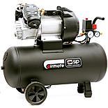 SIP Airmate TN3.0/50-D Air Compressor