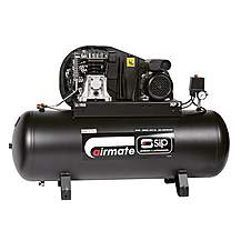 image of SIP Airmate 3HP/150-SRB Air Compressor
