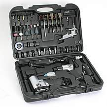 image of SIP 73 Piece Air Tools Set