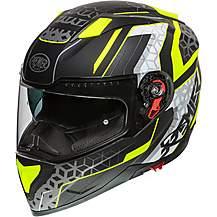 Premier Vyrus Helmet