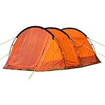Olpro Abberly 2 Person Tunnel Tent with Porch