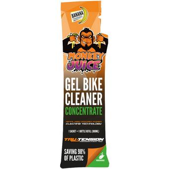 112942: Tru Tension Bike Cleaner Concentrate