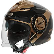 image of Premier Cool Helmet Bronze