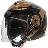 Premier Cool Helmet Bronze