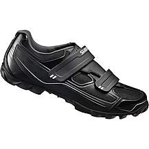 image of Shimano M065 MTB Shoes