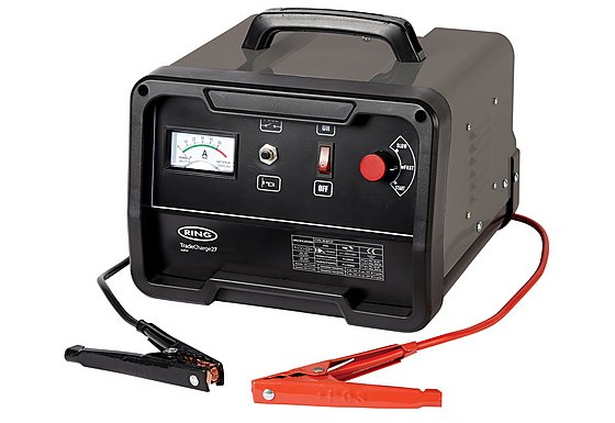 Car Battery Chargers Halfords Ireland induced.info