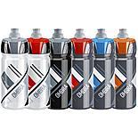 Elite Ombra Membrane 550ml Bottle