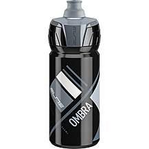 image of Elite Ombra Membrane 550ml