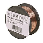 image of SIP 0.8mm Mild Steel Welding Wire