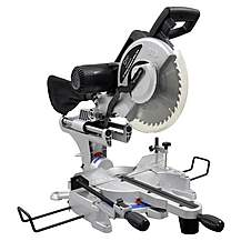 "image of SIP Pro 12"" Dual Bevel Mitre Saw"