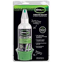 image of Slime Pro Tubeless Sealant 8oz