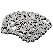 image of Shimano  CN-HG53 9Speed 116 Link Chain