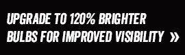GE 120% Brighter