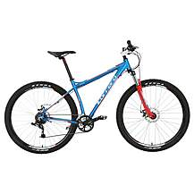 Page 4/29 of Bikes, & Bicycles for Sale in Norfolk on Gumtree. See the latest Bikes, & Bicycles for Sale for Sale and more.