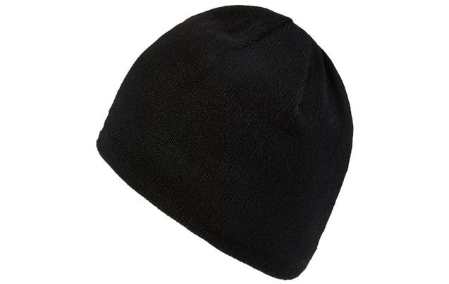 5d2f0857424 SealSkinz Waterproof Beanie Hat