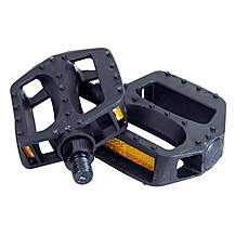 Halfords Junior Bike Pedals