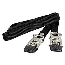 image of Halfords Nylon Toe Straps