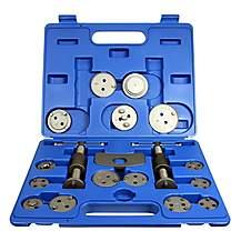 image of Laser Brake Caliper Piston Rewind Tool