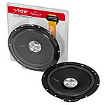 """image of Vibe 6"""" (16.5cm) Replacement Speaker"""