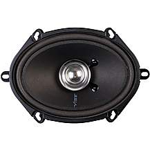 "image of Vibe 5x7"" Replacement Speaker"