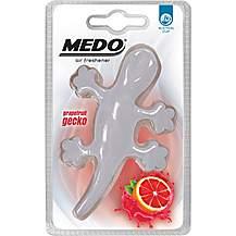 image of Gecko White Grapefruit Air Freshener
