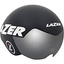 image of Lazer Victor Helmet