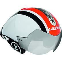 image of Lazer Wasp Air Tri Helmet