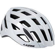 image of Lazer Tonic Helmet