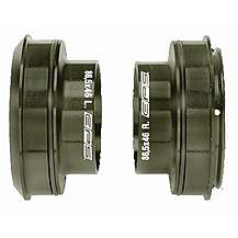 image of Campagnolo Power Torque OS BB 386 Cups