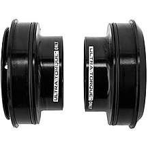 image of Campagnolo Ultra Torque OS Bottom Bracket 386 Cups