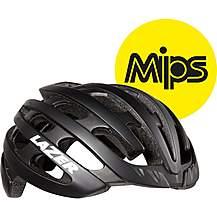 image of Lazer Z1 MIPS Helmet