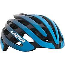 image of Lazer Z1 Helmet