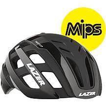 image of Lazer Century MIPS Helmet