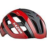 image of Lazer Century Helmet