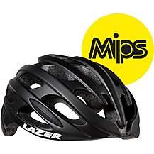 image of Lazer Blade+ MIPS Helmet