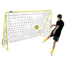 image of Kickmaster 7ft Premier Goal