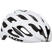 image of Lazer Blade+ Helmet