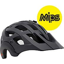 image of Lazer Revolution-E NTA Helmet