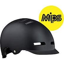 image of Lazer Next+ MIPS LED Helmet
