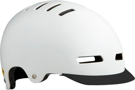 Lazer Next+ MIPS LED Helmet